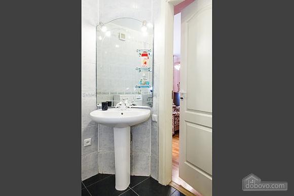 Квартира з хорошим інтер'єром, 2-кімнатна (87994), 005