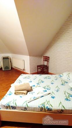 4 bedrooms Arcadia 15 minutes Derybasivska 10 minutes 140 m2, Tre Camere (20709), 024