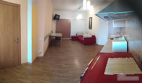 4 bedrooms Arcadia 15 minutes Derybasivska 10 minutes 140 m2, Tre Camere (20709), 027
