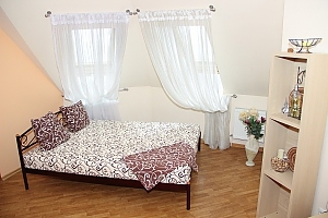4 bedrooms Arcadia 15 minutes Derybasivska 10 minutes 140 m2, Three Bedroom, 003