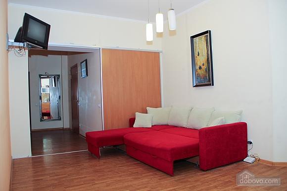Затишна квартира, 4-кімнатна (20709), 006