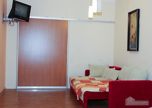 Затишна квартира, 4-кімнатна (20709), 007