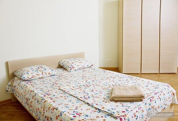 4 bedrooms Arcadia 15 minutes Derybasivska 10 minutes 140 m2, Tre Camere (20709), 008