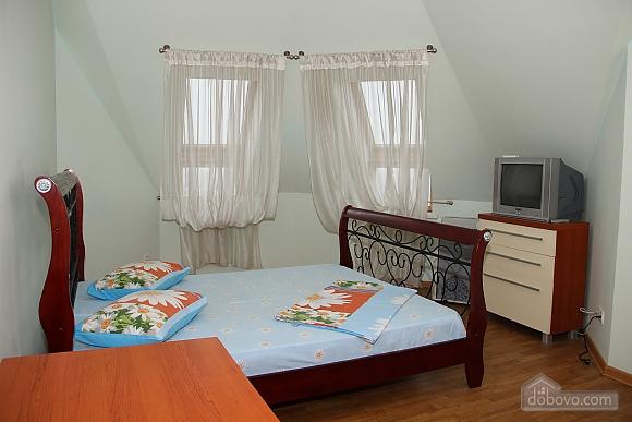 4 bedrooms Arcadia 15 minutes Derybasivska 10 minutes 140 m2, Tre Camere (20709), 011