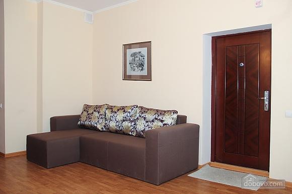 4 bedrooms Arcadia 15 minutes Derybasivska 10 minutes 140 m2, Tre Camere (20709), 013