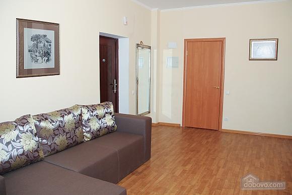 4 bedrooms Arcadia 15 minutes Derybasivska 10 minutes 140 m2, Tre Camere (20709), 014