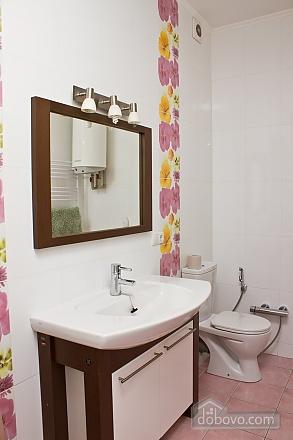 4 bedrooms Arcadia 15 minutes Derybasivska 10 minutes 140 m2, Tre Camere (20709), 015