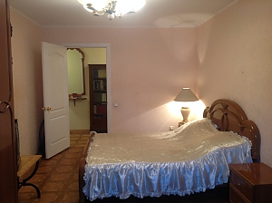 Apartment in the city center, One Bedroom, 006