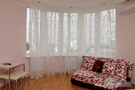 Comfortable studio, Monolocale (20775), 001