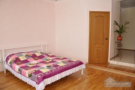 Comfortable studio, Monolocale (20775), 002