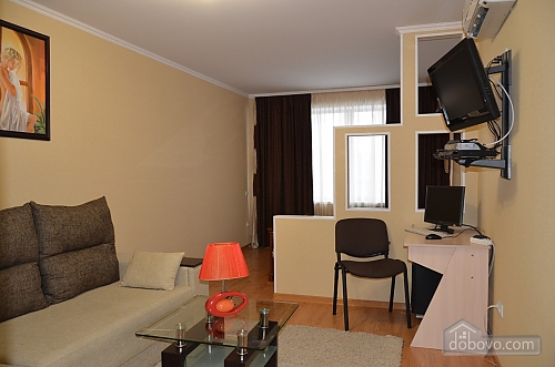 Apartment V.I.P class, Studio (14769), 002