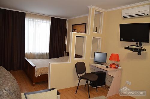 Apartment V.I.P class, Studio (14769), 001
