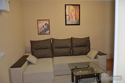 Apartment V.I.P class, Studio (14769), 005