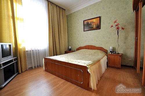 Spacious apartment, One Bedroom (37285), 001