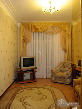 Spacious apartment, Una Camera (37285), 004