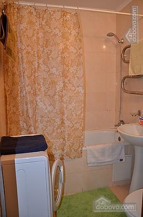 Cozy apartment in the city center, Una Camera (59801), 009