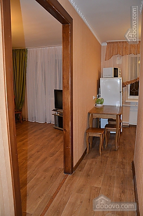 Cozy apartment in the city center, Zweizimmerwohnung (59801), 010