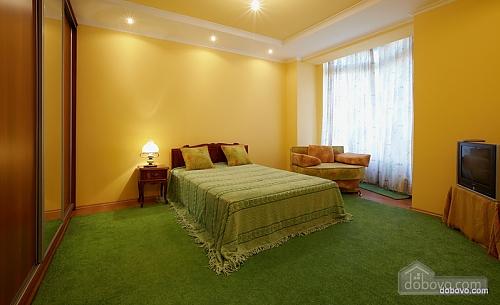 34 Драгана, 1-кімнатна (59867), 001