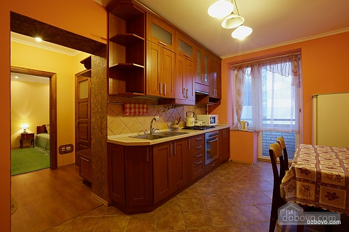 34 Dragana, Studio (59867), 002