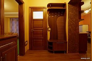 34 Драгана, 1-комнатная, 004