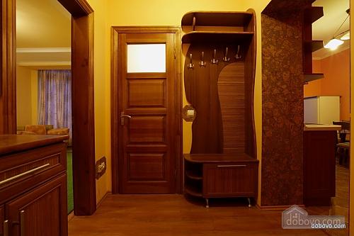 34 Драгана, 1-кімнатна (59867), 004