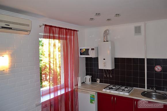 Квартира в центрі Кривого Рогу з євроремонтом, 1-кімнатна (37614), 005
