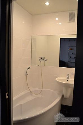 Квартира в центрі Кривого Рогу з євроремонтом, 1-кімнатна (37614), 007