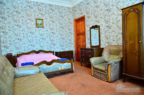 24/1  Velyka Vasylkivska Street, Kiev, Studio (38274), 003
