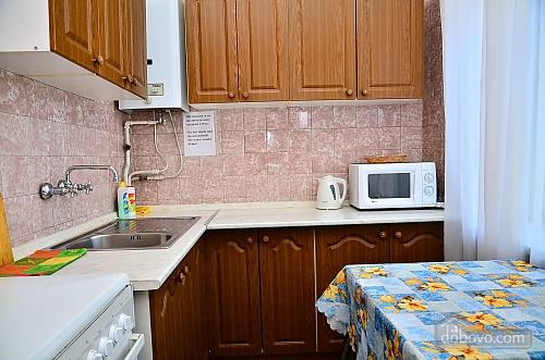 24/1  Velyka Vasylkivska Street, Kiev, Studio (38274), 005