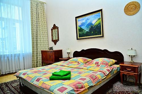 9b Mikhailovskiy, One Bedroom (60790), 001
