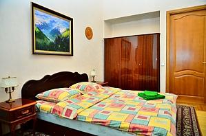 9b Mikhailovskiy, One Bedroom, 002