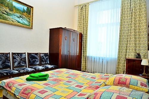 9b Mikhailovskiy, One Bedroom (60790), 003