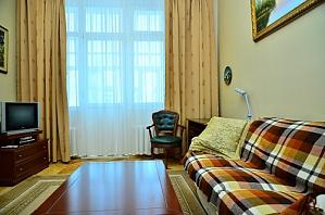 9b Mikhailovskiy, One Bedroom, 004