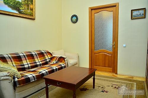 9b Mikhailovskiy, One Bedroom (60790), 005