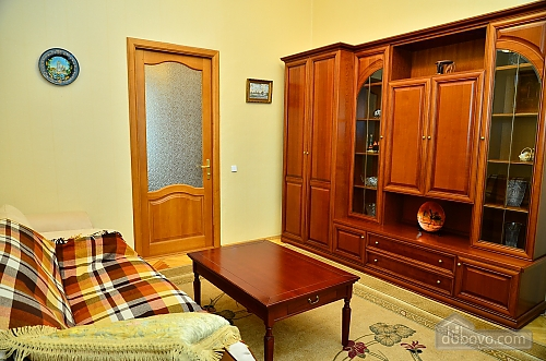 9b Mikhailovskiy, One Bedroom (60790), 006