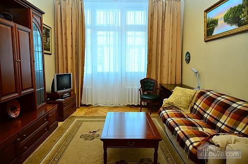 9b Mikhailovskiy, One Bedroom (60790), 008