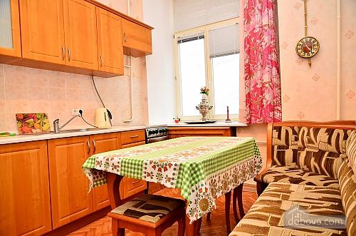 9b Mikhailovskiy, One Bedroom (60790), 009