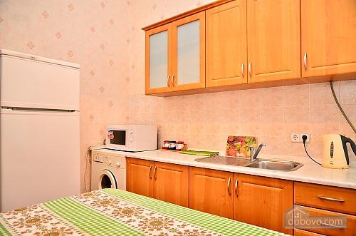 9b Mikhailovskiy, One Bedroom (60790), 010
