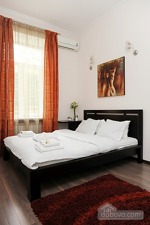 Luxury apartment in the center of the capital, Studio (83438), 007