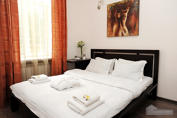 Luxury apartment in the center of the capital, Studio (83438), 001