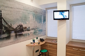 64 Doroshenka, Studio, 004
