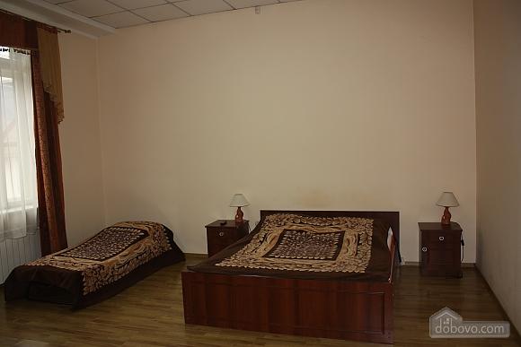 Cozy apartment in the center, Studio (43753), 001