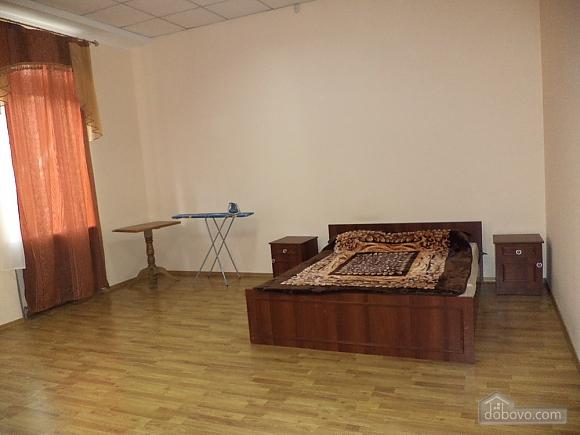 Cozy apartment in the center, Studio (43753), 002