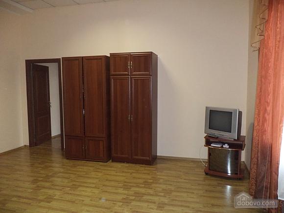 Cozy apartment in the center, Studio (43753), 003