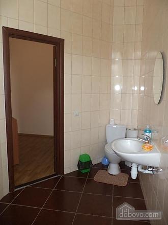 Cozy apartment in the center, Studio (43753), 007