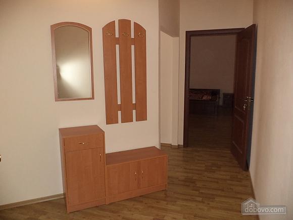 Cozy apartment in the center, Studio (43753), 006