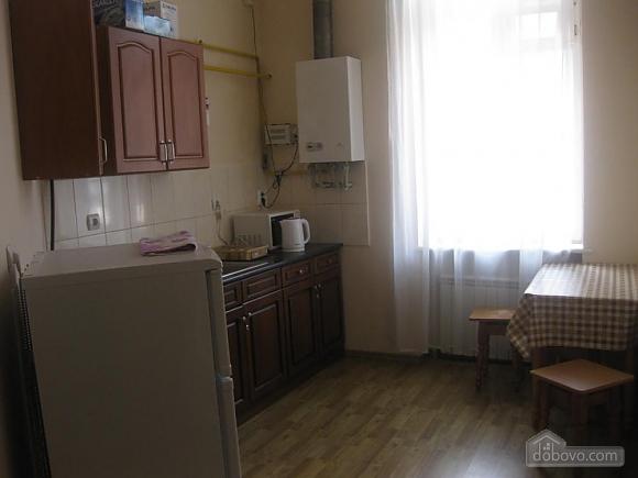 Cozy apartment in the center, Studio (43753), 005