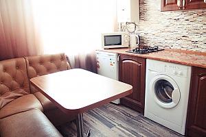 Apartment on Lenina, Studio, 002