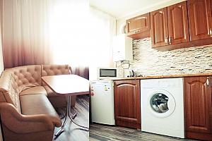 Apartment on Lenina, Studio, 005