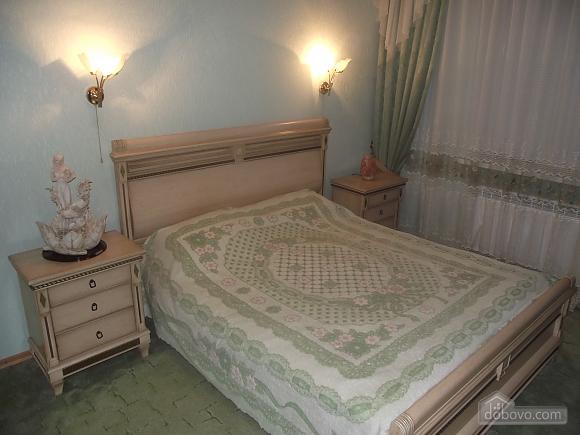 Nakhimova apartment, Studio (66335), 001